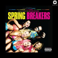 Various Artists.. – Music From The Motion Picture Spring Breakers
