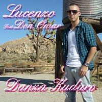 Lucenzo, Don Omar – Danza Kuduro