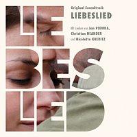 Jan Plewka, Nicolette Krebitz – Liebeslied (O.S.T.)