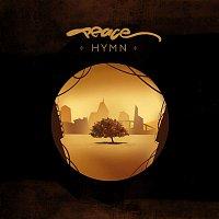 Isam B – Peace Hymn