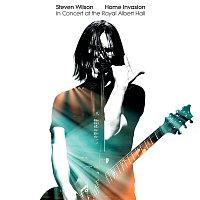 Steven Wilson – Arriving Somewhere But Not Here [Live]