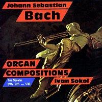 Ivan Sokol – Organ Compositions, Trio Sonatas