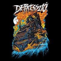 Depresszió – Különjárat