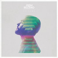 Josh Record – Pillars [Deluxe Version]