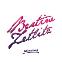 Bertine Zetlitz – Ashamed