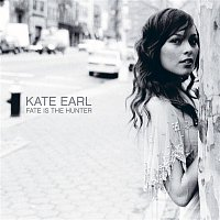 Kate Earl – Fate Is The Hunter