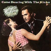 The Kinks – Come Dancing with the Kinks (The Best of the Kinks 1977-1986)