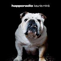 Happoradio – Kaunis Mina