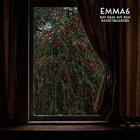 EMMA6 – Das Haus mit dem Basketballkorb