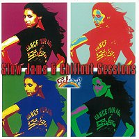 Various Artists.. – Salsoul - The Slow Jams & Chillout Sessions