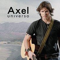 Axel – Celebra La Vida [Featuring Makano]