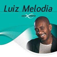 Luiz Melodia – Luiz Melodia Sem Limite