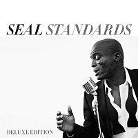 Seal – Standards [Deluxe]