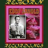 Eddy Arnold – Bouquet of Roses (HD Remastered)