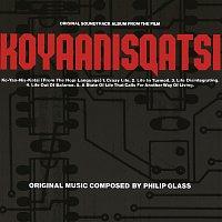 Philip Glass – Koyaanisqatsi