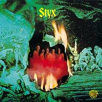 Styx – Styx