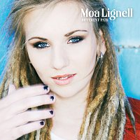 Moa Lignell – Different Path