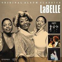 LaBelle – Original Album Classics