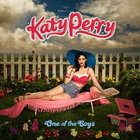Katy Perry – One Of The Boys