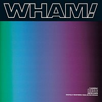 Wham! – Music From The Edge Of Heaven