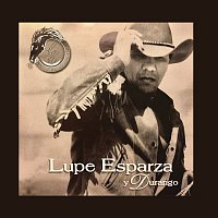 José Guadalupe Esparza – Contigo Aprendí