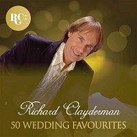Richard Clayderman – 50 Wedding Favourites