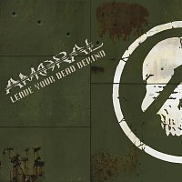 Amoral – Leave Your Dead Behind