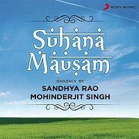 Mohinderjit Singh – Suhana Mausam