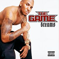 The Game – Dreams
