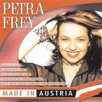 Petra Frey – Made In Austria