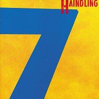 Haindling – 7
