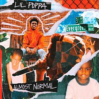 Lil Poppa – Almost Normal