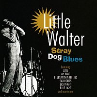 Little Walter – Stray Dog Blues