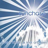 Evelyn Hilleren & Knut Andresen – Sunchase