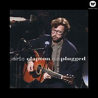 Eric Clapton – Unplugged (Remastered)