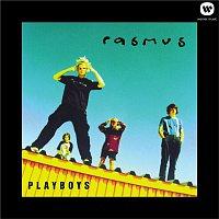 The Rasmus – Playboys