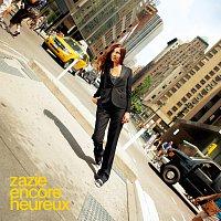 Zazie – Encore heureux
