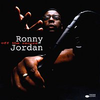 Ronny Jordan, Love Child's Afro Cuban Blues Band, Fay Simpson – Off The Record