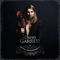 David Garrett – Rock Symphonies