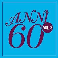 Various  Artists – Original Recordings - Anni '60 - Vol.3