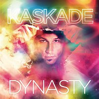 Kaskade, Becky Jean Williams – Dynasty (Extended Versions)