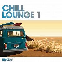 Různí interpreti – Lifestyle2 - Chill Lounge Vol 1