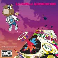 Kanye West – Graduation