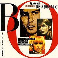 Francois De Roubaix – Diaboliquement Votre - Adieu L'ami - Tante Zita - La Blonde De Pékin (Original Soundtrack)