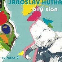 Jaroslav Hutka – Bílý slon