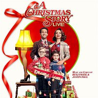 Various Artists.. – A Christmas Story Live!
