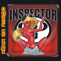 Inspector – Alma En Fuego
