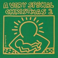 Různí interpreti – A Very Special Christmas 2
