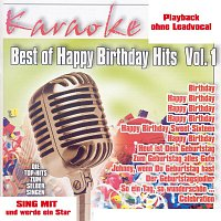 Karaokefun.cc VA – Best of Megahits Vol. 5 - Karaoke