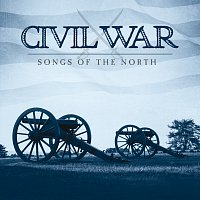 Craig Duncan – Civil War: Songs Of The North